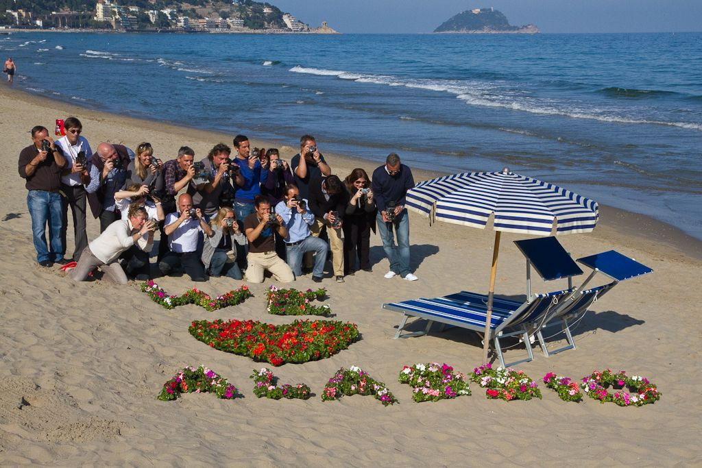 Matrimonio Spiaggia Alassio : Spiaggia ad alassio bagni pierinella